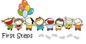 First Steps Restarting!